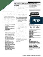 Technical Information ASSET DOC 6798856