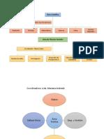 AREAS DE LA UE (1).docx