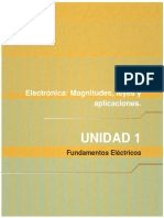 2 FUNDAMENTOS ELECTRICOS2