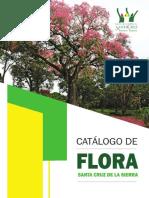 Nuevo Catalogo Flora Scz