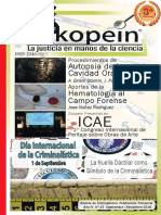 LaHuellaDactilarComoSimboloDeLaCriminalistica.pdf