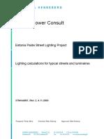 3_7_valgustuse_kalkulatsioonid.rtf