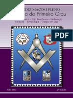 Aprendiz Maçom Pleno.pdf