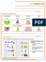 writing-practice-my-day-worksheet.pdf