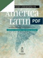 sd_07_america_latina.pdf