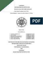LAPORAN_SURVEIGNSS_M1_1A.doc