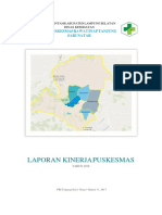 Laporan-Kinerja-Puskesmas
