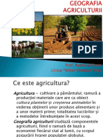 geografia_agriculturii