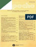 Heidegger, M. La pregunta por la determinacion el asunto del pensar.pdf