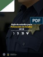 Manual Promocion General