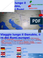 Danubio-4A