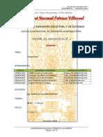 14891771-informe-1bioquim.docx