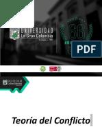 TEORÍA DEL CONFLICTO.pptx