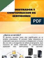 CLASE1 ADMINISTRACION Y CONF.ppt