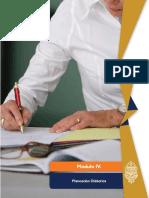 PIH-MEFI MODULO 4.pdf