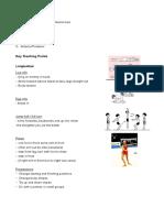 rotations pdf