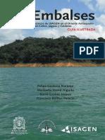 2011 flora de embalses del Oriente  Antioqueño_Guia Ilustrada.pdf