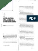 ROCKWELL_-_La_lectura_como_practica_cultural-conceptos_para_el_estudio_de_los_libros_culturales (1).pdf