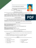 Resume ELC640.pdf