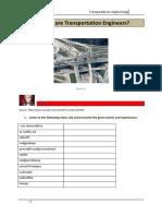 Engleski jezik u gradjevinskoj delatnosti.pdf