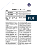 Barrick.pdf