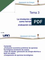 Tema_3_Nivelación_de_Costos