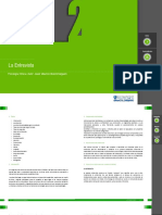 Cartilla S3.pdf