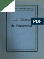 deberes de fraternidad.pdf
