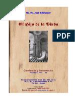 elhijodelaviuda.pdf