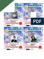 id card print.docx