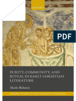 Purity_Community_and_Ritual_in_Early_Chr.pdf