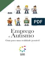Guia Autismo e Emprego-2 - Copiar