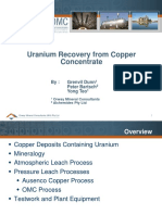 06-CopperConcentrates.pdf