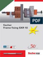 2012-05-31-SXR-en