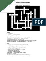 word_puzzles.pdf