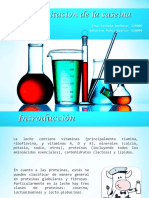 Bioquimica Expo 2
