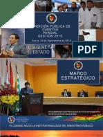 Presentacin_2015