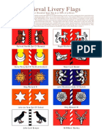 MED_FLAGS