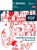 129028 if DeutschLernen 02-Ansicht