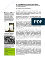 A 8  IW UCEL Teorico 4  avivamiento_metodista.pdf