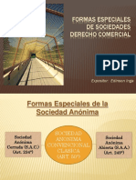 94948032-Formas-Especiales-de-Sociedades.pdf