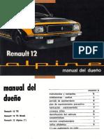 R12_Alpine_1977