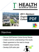 2011_Denison_Organizational_Culture_Survey.pdf