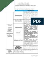 ESTRUCTURA DE PROYECTO DE TRABAJO DE GRADO.pdf