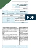 276993084 Plan Curricular Anual de Razonamiento Numerico y Abstracto