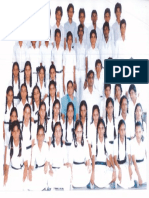 std-10-anupam.pdf