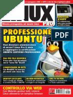 LinuxPro87_Gen2010