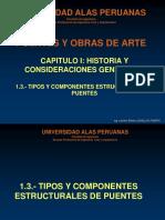1.6.- Estudios Basicos - Copia