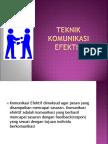 vi-teknik-komunikasi-efektif.ppt
