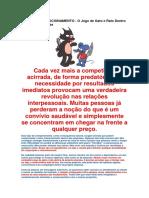GESTÃO DE RELACIONAMENTO.docx